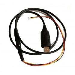 K-PO DX 5000 Cablu de date USB
