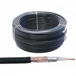 K-po RG 58 Cablu Antena
