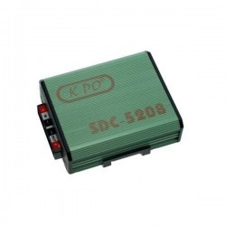 K-PO SDC 5208 Reductor
