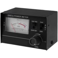 Reflectometru K-145 / SWR 430 / DF2462