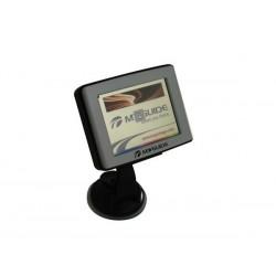 MyGuide 3100 Sistem de Navigatie GPS