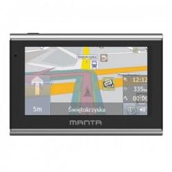 Easy Rider GPS 570 Navigatie Manta
