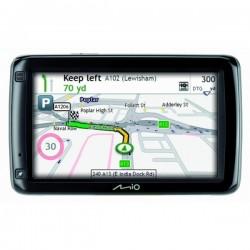 Mio Spirit 690 Eu LifeTime Navigatie GPS