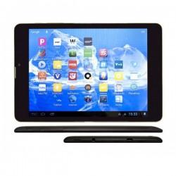 Manta Tableta Duo Power 3G MID7802