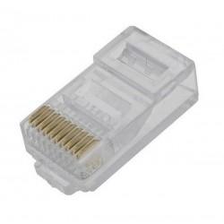 Mufa Cablu Retea 10 Pini