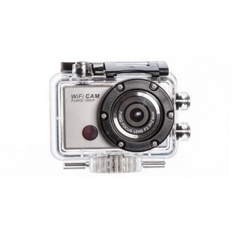 Manta MM 336 Camera Sport Wifi
