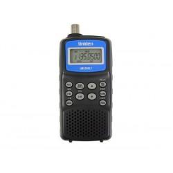 Uniden UBC 30 XLT Scaner Radio