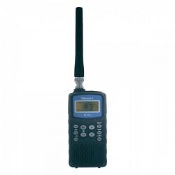 Albrecht AE 30 Scaner Radio