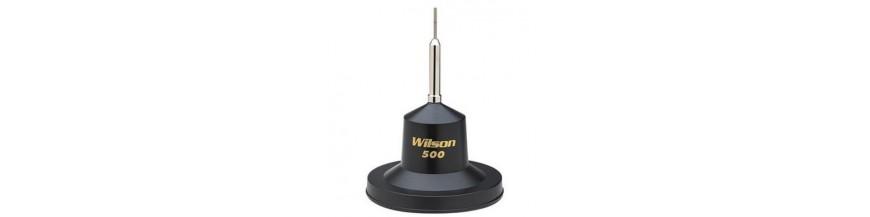 Antene VHF
